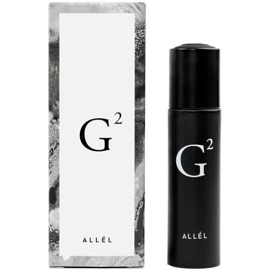 G-serie Facial Serum, 30 ml Allél Seerumi