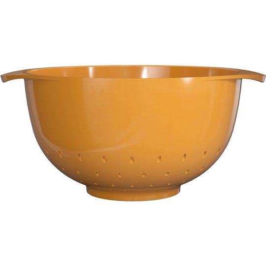 Rosti Mepal Durkslag 4 liter, Curry