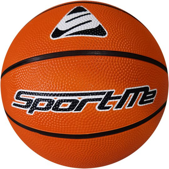 SM Basketball Str. 3