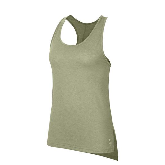 Nike Wmn Layer Tank, Celadon