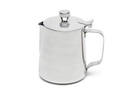 Kaffekanne 1,5 L