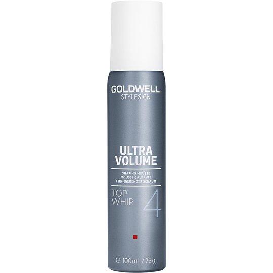 StyleSign Ultra Volume, 100 ml Goldwell Muotovaahdot