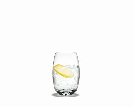 Fontaine Glass, 27 cl