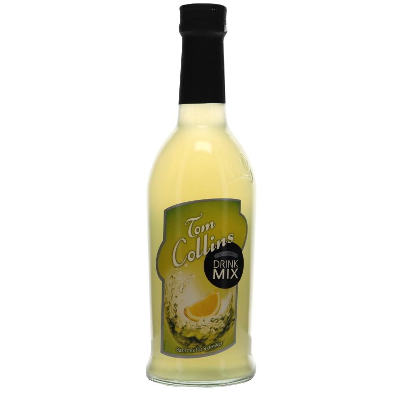 Drinkmix Citron - 40% rabatt