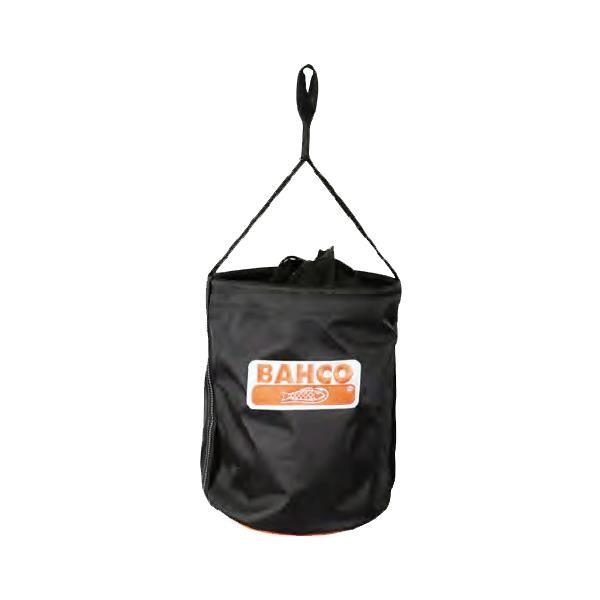 Bahco 3875-HB30 Utstyrssekk 30 liter