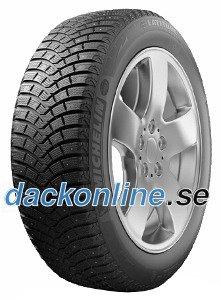Michelin Latitude X-Ice North 2+ ( 235/60 R18 107T XL, Dubbade )