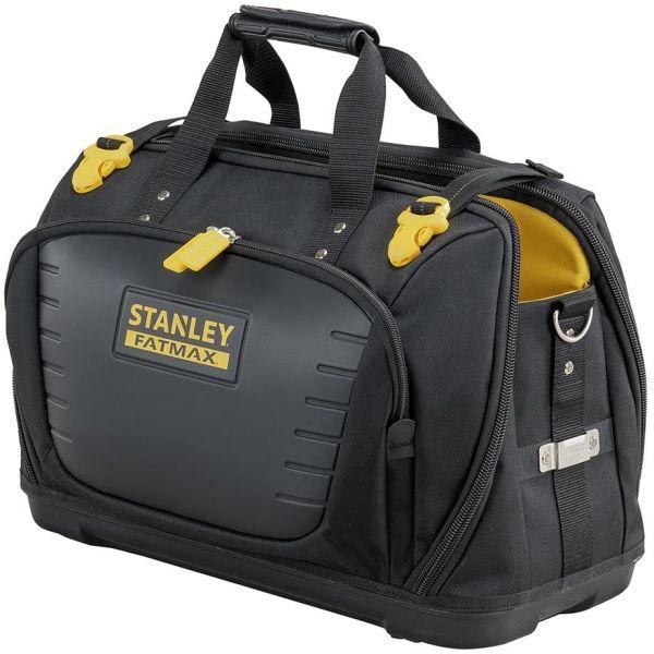 STANLEY FatMax FMST1-80147 Verktøyveske