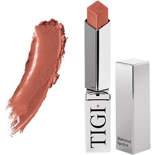 Diamond Lipstick, TIGI Cosmetics Huulipuna