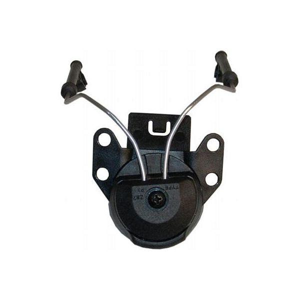 3M Peltor P3EG-F/2 Kypäräkiinnitys