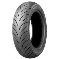Bridgestone B 02 (130/60 R13 53L)