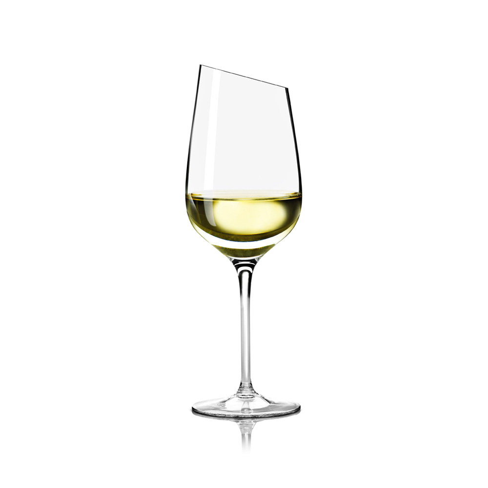 Eva Solo - Wine Glass Riesling 2 Pack (541105)