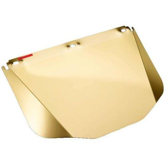 3M 5-series Visiiri Kulta