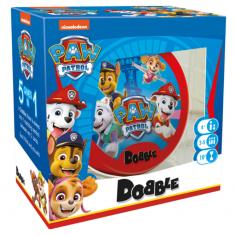 Dobble - Paw Patrol (DOBPP01EN)