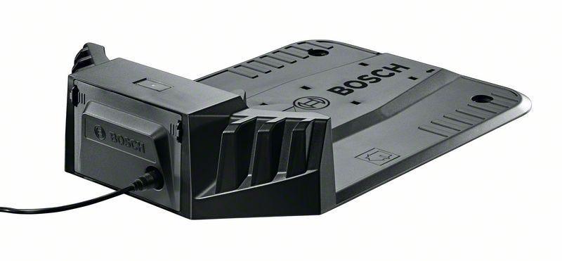 Bosch Ladestasjon for Indego