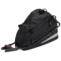Vaude Off Road Bag S