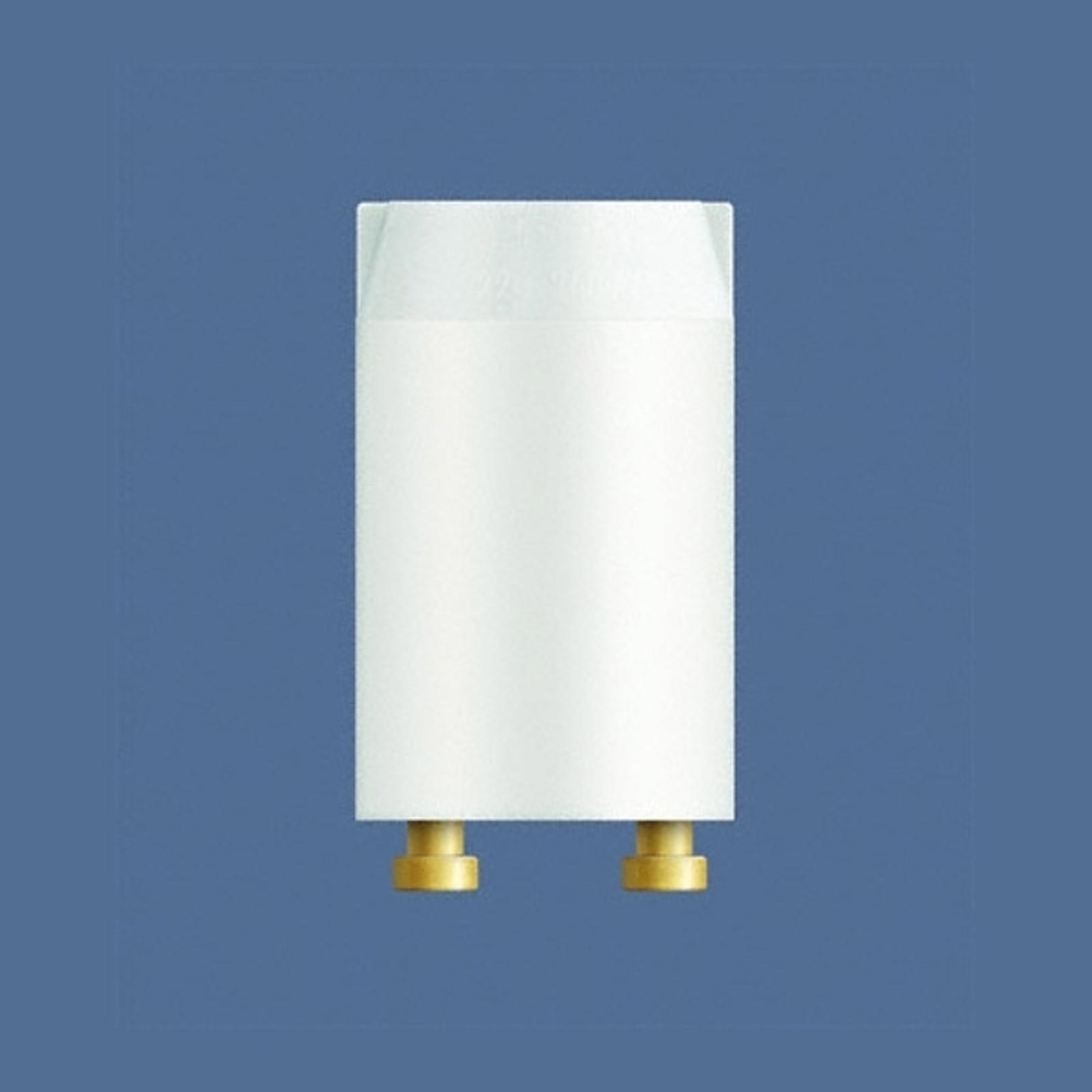 OSRAM Starter ST151 loistelampuille 4-22 W