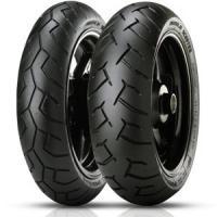Pirelli DIABLO SCOOTER (120/70 R15 56S)