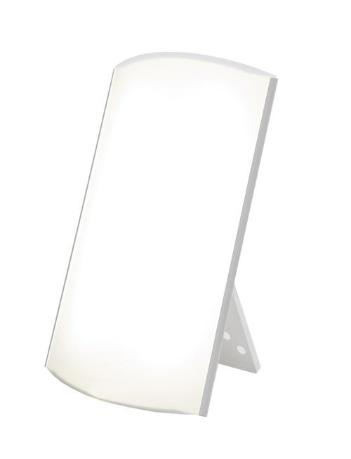 Innolux Mesa Mega Led Dim Table Lamp Ljusterapi
