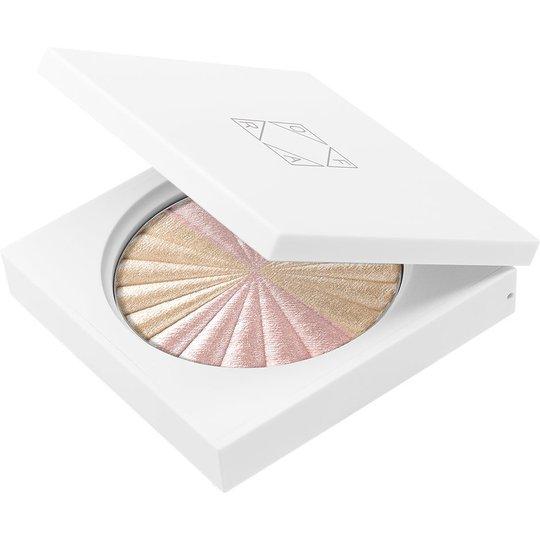 Start Inspired - OFRA x Samantha March, 10 g OFRA Cosmetics Highlighterit