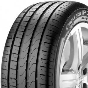 Pirelli Cinturato P7 Blue 205/50R17 93W XL