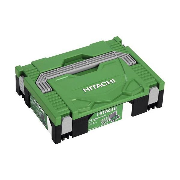 HiKOKI 60120787 Koffert