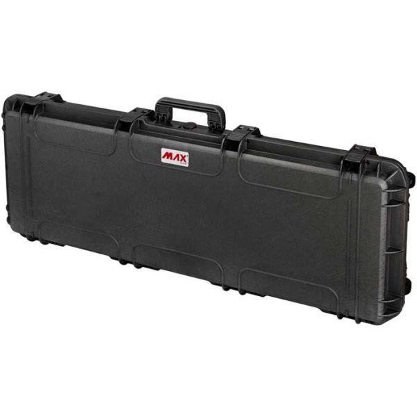 MAX cases MAX1100 Oppbevaringsveske vanntett, 56,98 liter tom