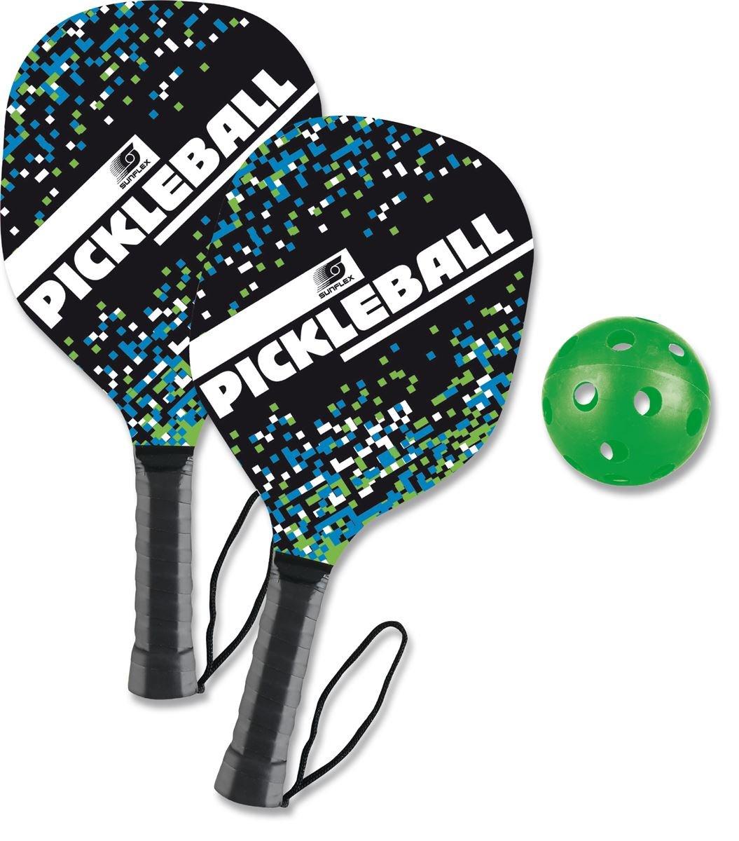 Sunflex - Pickleball / Paddleball (53507)