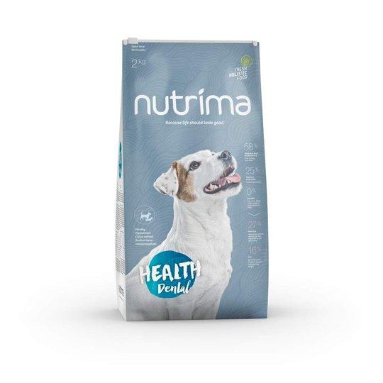 Nutrima Health Dental (2 kg)