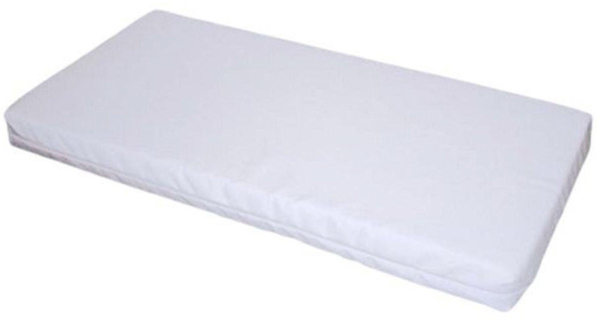 BabyDan Comfort Patja, 40x84