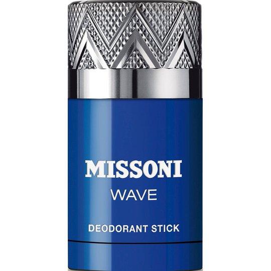 Wave Pour Homme Deostick, 75 ml Missoni Miesten deodorantit