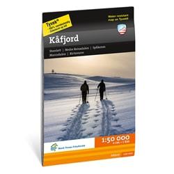 Calazo Kåfjord