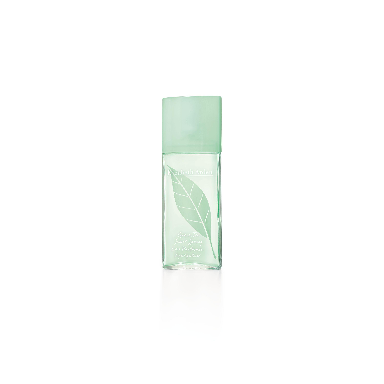 Elizabeth Arden - Green Tea EDT 100 ml
