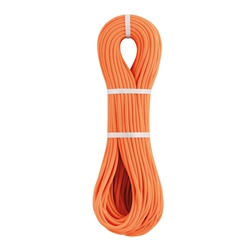 Petzl Paso Guide 7,7 Mm X 60 M Orange