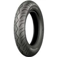 Bridgestone H03 G (110/70 R16 52P)