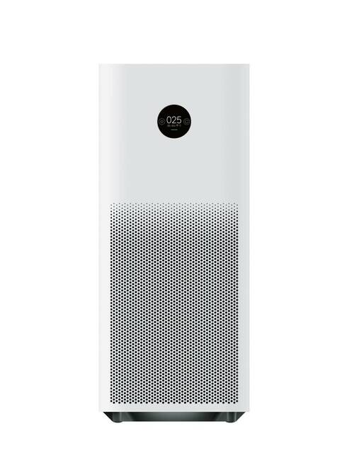 Xiaomi Mi Air Purifier Pro H Luftrenare - Vit