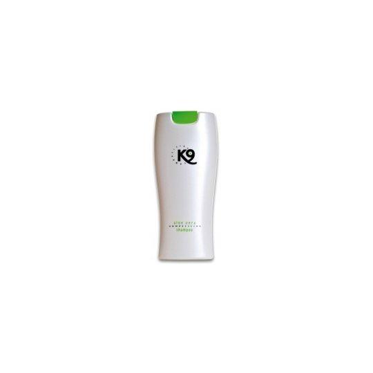 K9 Aloe Vera Competition Schampo (300 ml)