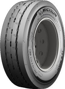 Michelin Remix X Multi T2 ( 385/55 R22.5 160K, pinnoitettu )