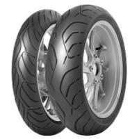 Dunlop Sportmax Roadsmart III SP (190/55 R17 75W)