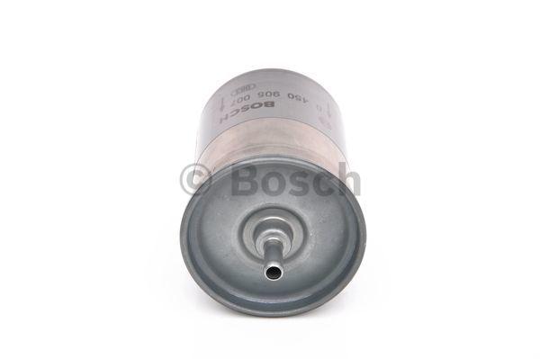 Polttoainesuodatin BOSCH 0 450 905 007