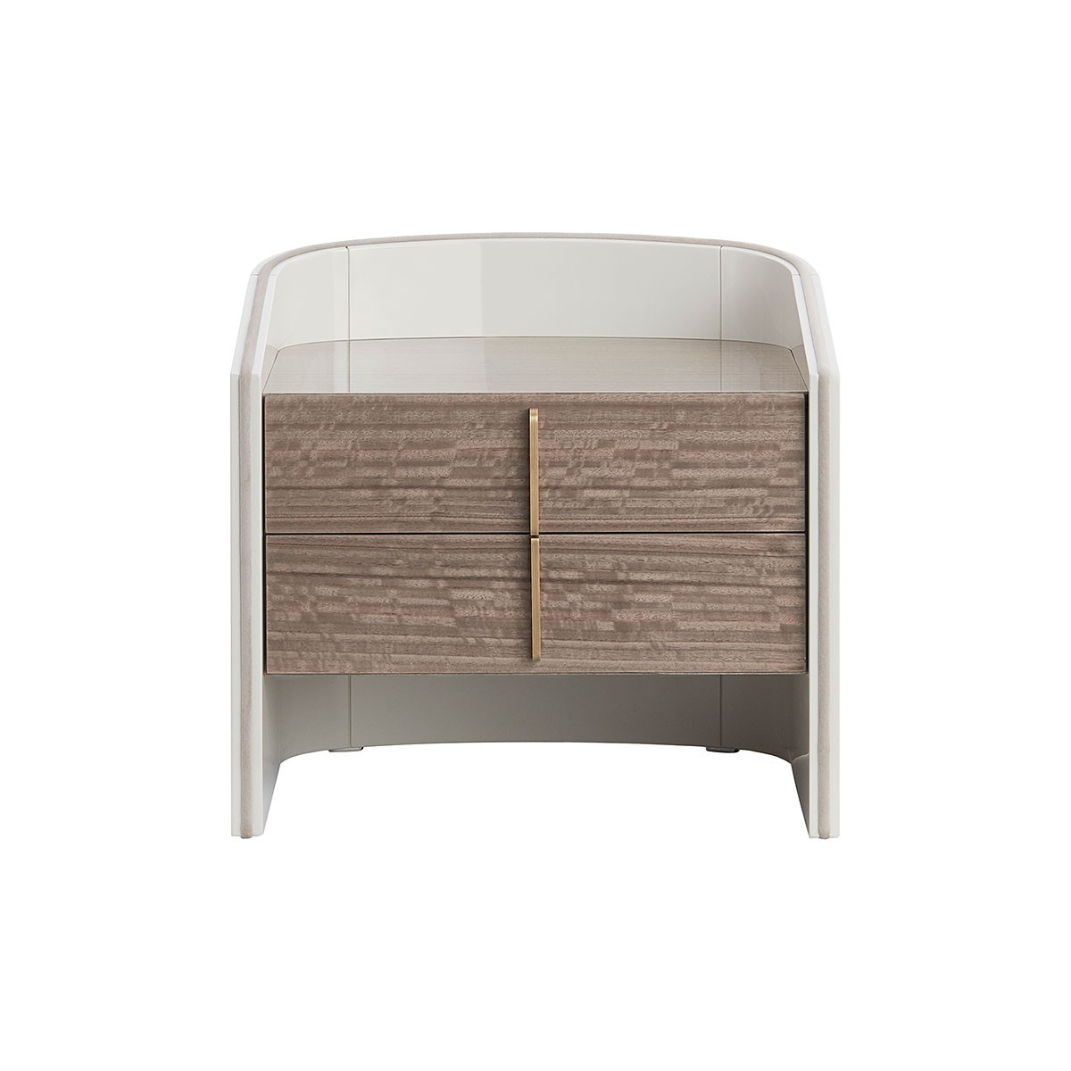 The Adaline Bedside Table
