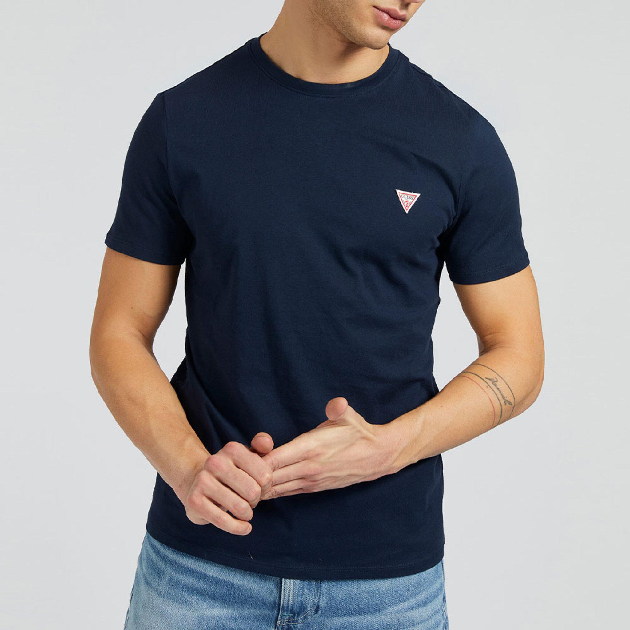 CN SS CORE TEE T-shirt