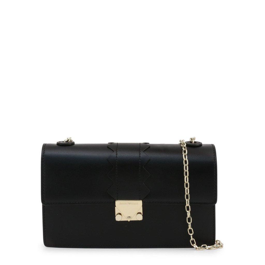 Emporio Armani Women's Clutch Bag Various Colours Y3H087_YDC1A - black NOSIZE