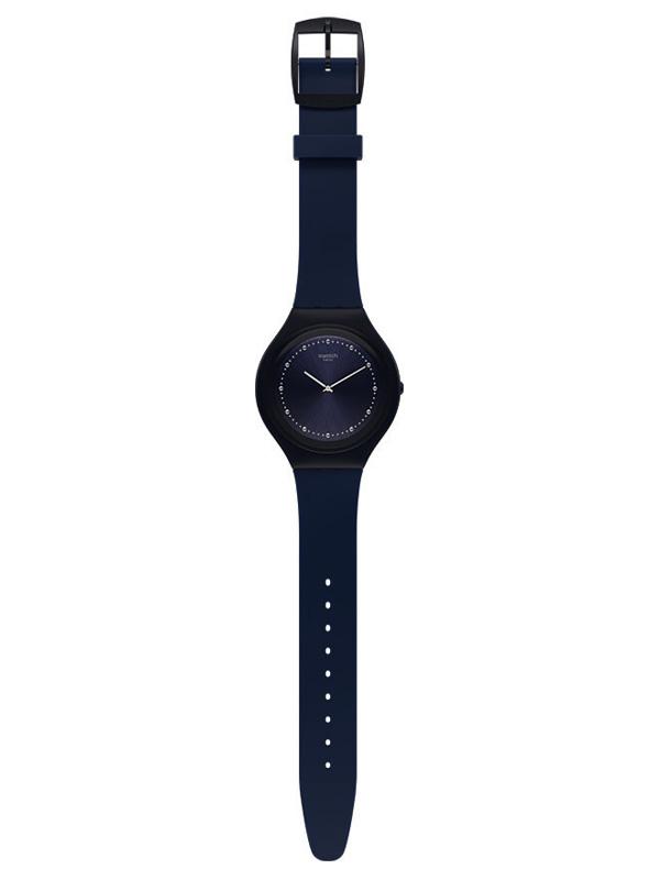Swatch Skinsparks SVUN100