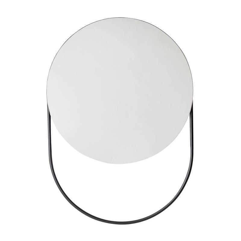 Verde Mirror Spegel med förvaring Woud