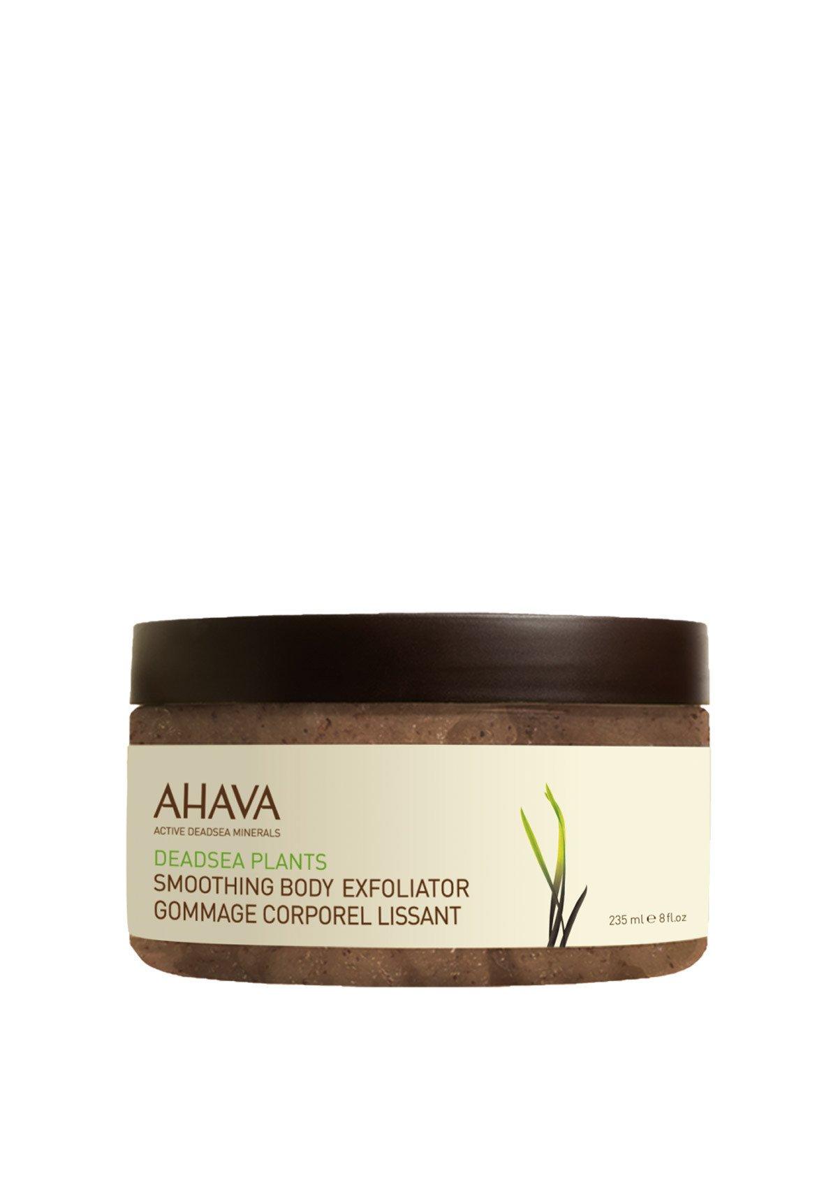 AHAVA - Smoothing Body Exfoliator 235 ml
