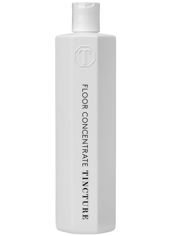 Tincture Floor Concentrate Liquid