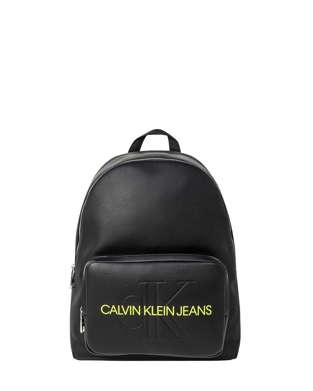 Tommy Hilfiger Jeans Men's Bag Various Colours 285755 - black-1 UNICA