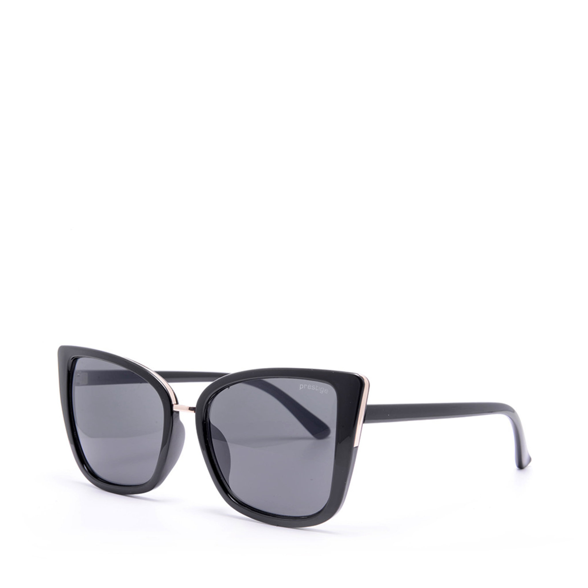 Solglasögon, Jessica