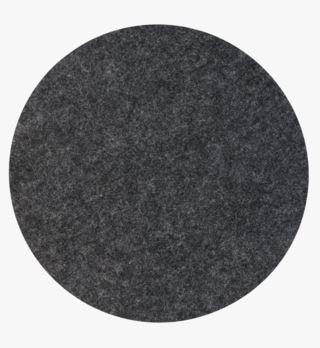 Agnete tabletti tummanharmaa