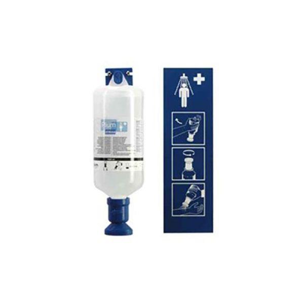 Plum pH Neutral Hätäsuihkuasema 1000 ml